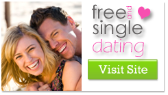 General dating for 18-40s